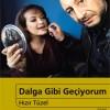 Gazeteci Hızır Tüzel yaşamını kaybetti