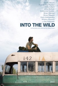 itw-poster