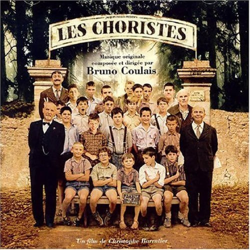 les-choristes1