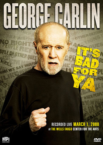 carlin_dvd_front