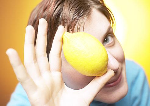 eufot-lemon-af