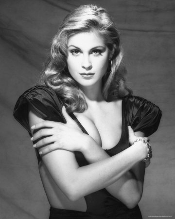 kelly-rutherford-posters