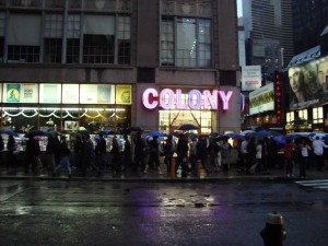broadway-colony