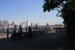 brooklyn-promenade