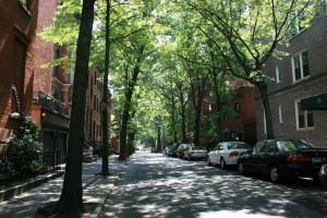 brooklyn-sokaklari-1