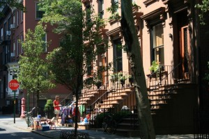 brooklyn-sokaklari-2