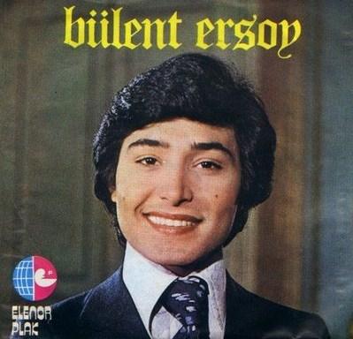bulent-ersoy
