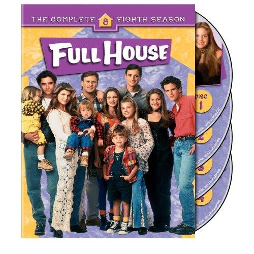 fullhouse8