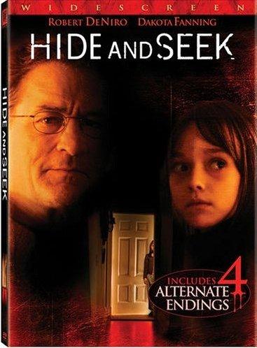 hide-and-seek1