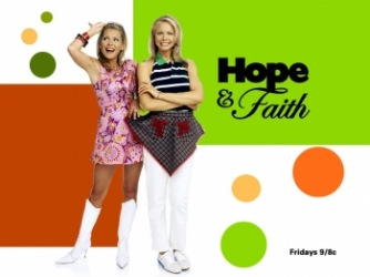 hope_and_faith-show