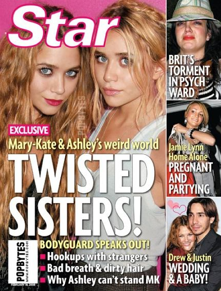 olsen-twins-twisted-sisters_