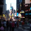 times-square-1
