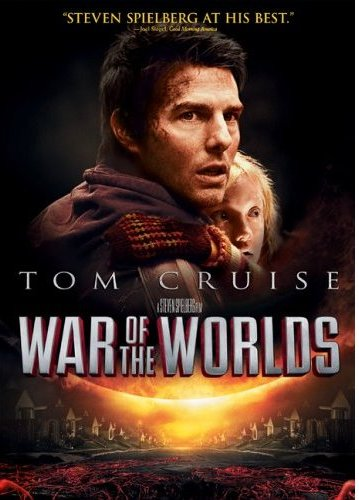 war-of-the-worlds1