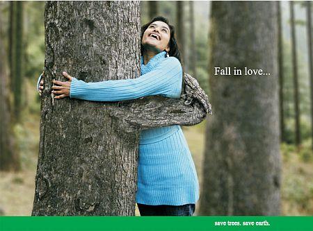 save-trees-ad1