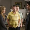 funny_people_movie_image_leslie_mann__adam_sandler__seth_rogen_and_eric_bana
