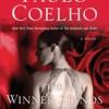 Paul Coelho - Kazanan Yalnızdır