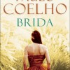 Muhtemelen son defa Coelho
